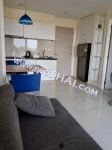 Atlantis Condo Resort Pattaya - Asunto 9789 - 1.570.000 THB