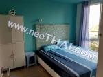 Pattaya, Apartment - 36 sq.m.; Sale price - 1.570.000 THB; Atlantis Condo Resort Pattaya