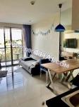 Appartamento Atlantis Condo Resort Pattaya - 1.420.000 THB