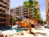 21 May 2014 Atlantis Condo - construction site foto