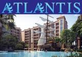 18 August 2014 Atlantis Condo Resort - scheduled unit inspection dates