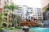 25 September 2014 Atlantis Condo Resort Pattaya