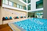 Aurora Pratumnak Condo Pattaya 2