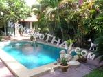 Baan Balina 2 - House 7632 - 8.950.000 THB