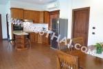 Baan Balina 3 - House 5295 - 7.890.000 THB