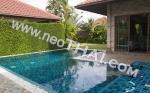 Baan Balina 3 - House 7144 - 5.800.000 THB