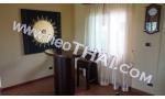Baan Balina 3 - House 8953 - 7.100.000 THB