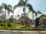 집 Baan Dusit Pattaya 1 - 2.630.000 바트