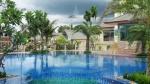 Baan Dusit Pattaya 1 5