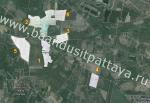 Baan Dusit Pattaya 1 7