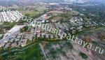 Baan Dusit Pattaya 1 9