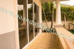 พัทยา, บ้าน - 80 ตรม; ราคาขาย - 2,630.000 บาท; บ้านดุสิต พัทยา 1 - Baan Dusit Pattaya 1