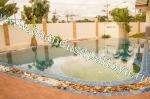 Baan Dusit Pattaya 1 - 戸建 7960 - 2.630.000 バーツ