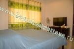 パタヤ, 戸建 - 80 平方メートル; 販売価格 - 2.630.000 バーツ; Baan Dusit Pattaya 1