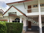 Property in Thailand: House in Pattaya, 3 bedrooms, 120 sq.m., 3.150.000 THB