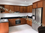 Pattaya, House - 120 sq.m.; Sale price - 3.150.000 THB; Baan Dusit Pattaya 1
