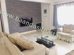Pattaya, House - 168 sq.m.; Sale price - 4.000.000 THB; Baan Dusit Pattaya 1