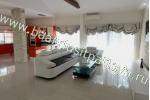 Baan Dusit Pattaya 1 - Hus 8581 - 6.950.000 THB