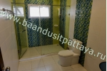 Pattaya, House - 220 sq.m.; Sale price - 6.950.000 THB; Baan Dusit Pattaya 1