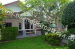 Baan Dusit Pattaya 1 - Maison 9026 - 3.590.000 THB