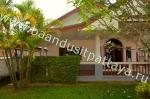 Baan Dusit Pattaya 1 - 戸建 9026 - 3.590.000 バーツ
