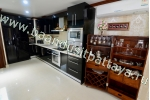 Pattaya, House - 299 sq.m.; Sale price - 14.500.000 THB; Baan Dusit Pattaya 1