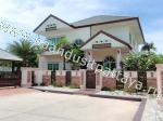 Baan Dusit Pattaya 6 4