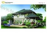 Baan Dusit Pattaya 6 7