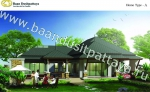 Baan Dusit Pattaya 6 8