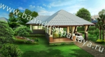 Baan Dusit Pattaya 6 9
