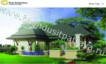 Baan Dusit Pattaya 6 10