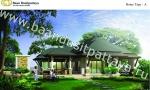 Baan Dusit Pattaya 6 11