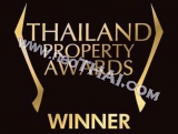 23 September 2016 Baan Dusit - Best Villa Development (Easten Seaboard)