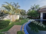 Baan Dusit Pattaya Lake - House 9288 - 6.650.000 THB