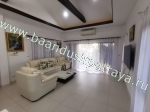 Pattaya, House - 191 sq.m.; Sale price - 6.650.000 THB; Baan Dusit Pattaya Lake