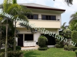 Baan Dusit Pattaya Lake - House 9289 - 9.000.000 THB