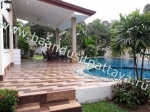 Baan Dusit Pattaya Lake - House 9289 - 7.950.000 THB