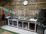 パタヤ, 戸建 - 190 平方メートル; 販売価格 - 8.950.000 バーツ; Baan Dusit Pattaya Lake