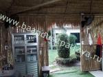 Pattaya, House - 190 sq.m.; Sale price - 9.000.000 THB; Baan Dusit Pattaya Lake