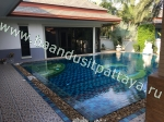 Baan Dusit Pattaya Lake - House 9290 - 7.950.000 THB