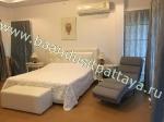 Pattaya, House - 242 sq.m.; Sale price - 7.950.000 THB; Baan Dusit Pattaya Lake