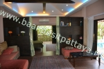 Baan Dusit Pattaya Lake - House 9291 - 8.650.000 THB