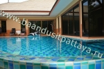 Baan Dusit Pattaya Lake - 8.750.000 THB