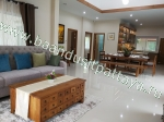 Baan Dusit Pattaya Lake - House 9293 - 9.750.000 THB
