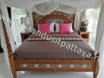 パタヤ, 戸建 - 205 平方メートル; 販売価格 - 9.800.000 バーツ; Baan Dusit Pattaya Lake