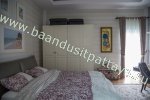 Pattaya, Haus - 191 m²; Kaufpreis - 9.950.000 THB; Baan Dusit Pattaya Lake