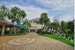 Baan Dusit Pattaya Lake - House 9295 - 29.850.000 THB
