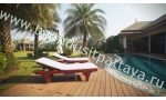 Baan Dusit Pattaya Lake - House 9296 - 29.900.000 THB