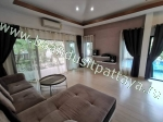 Baan Dusit Pattaya Lake - House 9567 - 6.400.000 THB