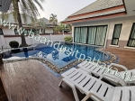 Baan Dusit Pattaya Lake - 5.950.000 THB